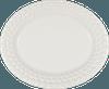 bubbles_plate_oval_20cm_white_EBK51CEB