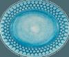 bubbles_plate_oval_20cm_turqouise_EBTU51CEB