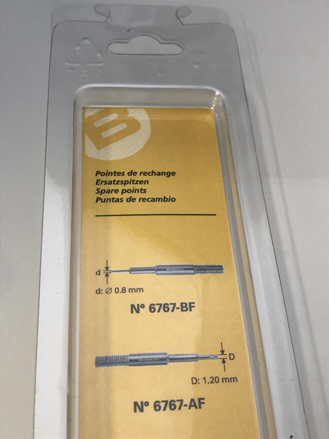 Baksida förpackning
