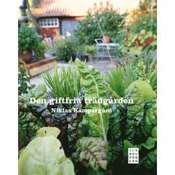 Den giftfria trädgården -