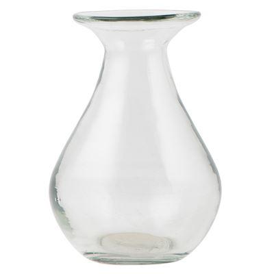 Hyacintglas smal hals  Ib Laursen - Hyacintglas smal hals  Ib Laursen