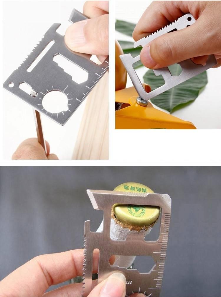 kreditkort4