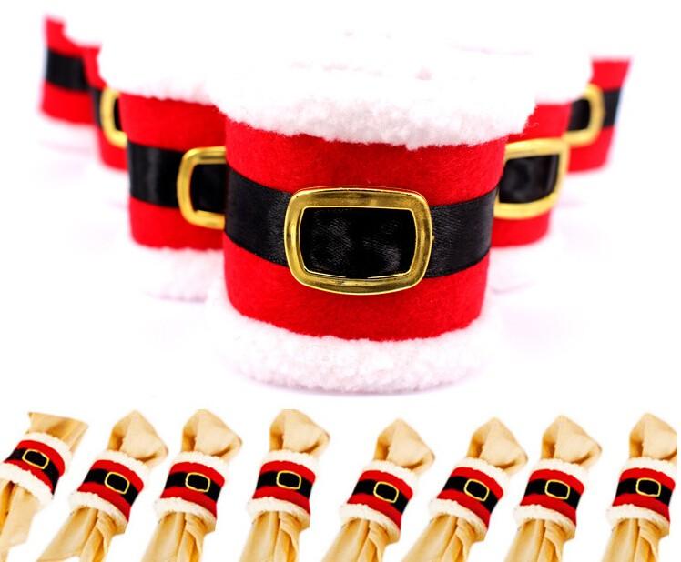 Julservetthållare1