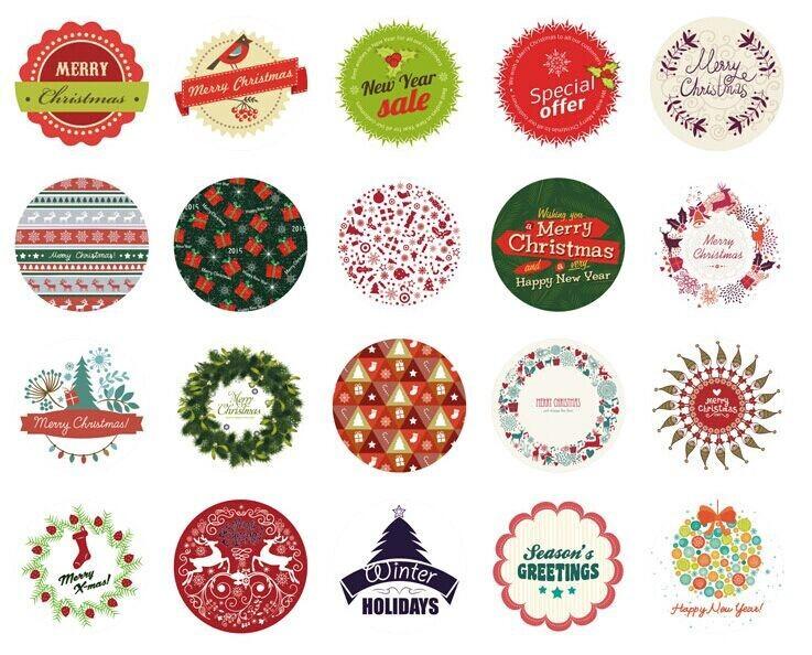 julklistermärken1