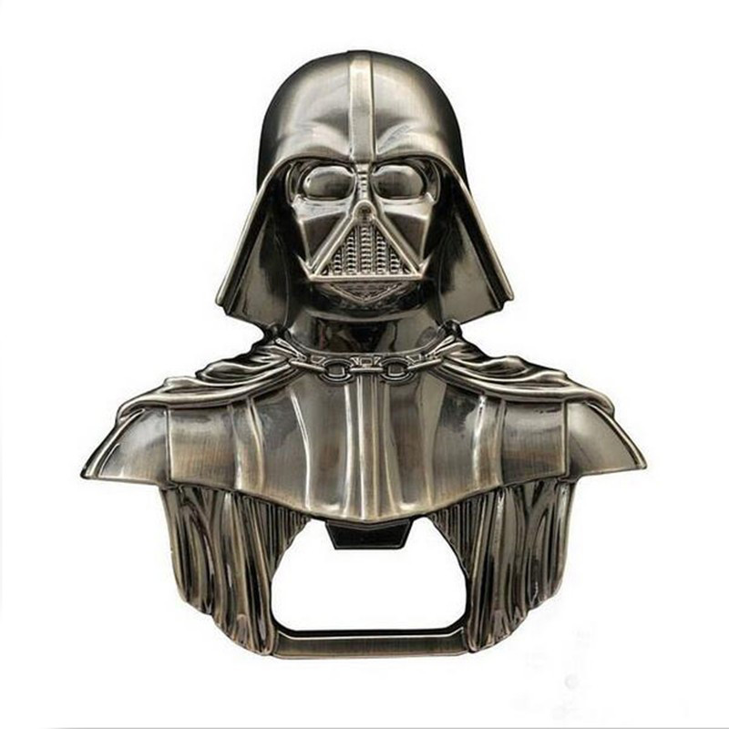 star wars darth vader1