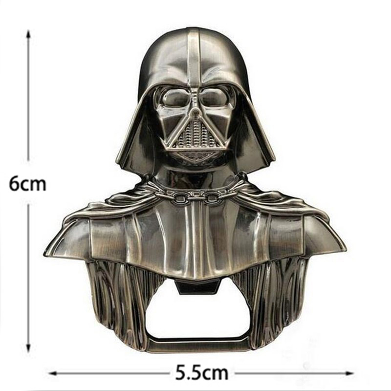 star wars darth vader4