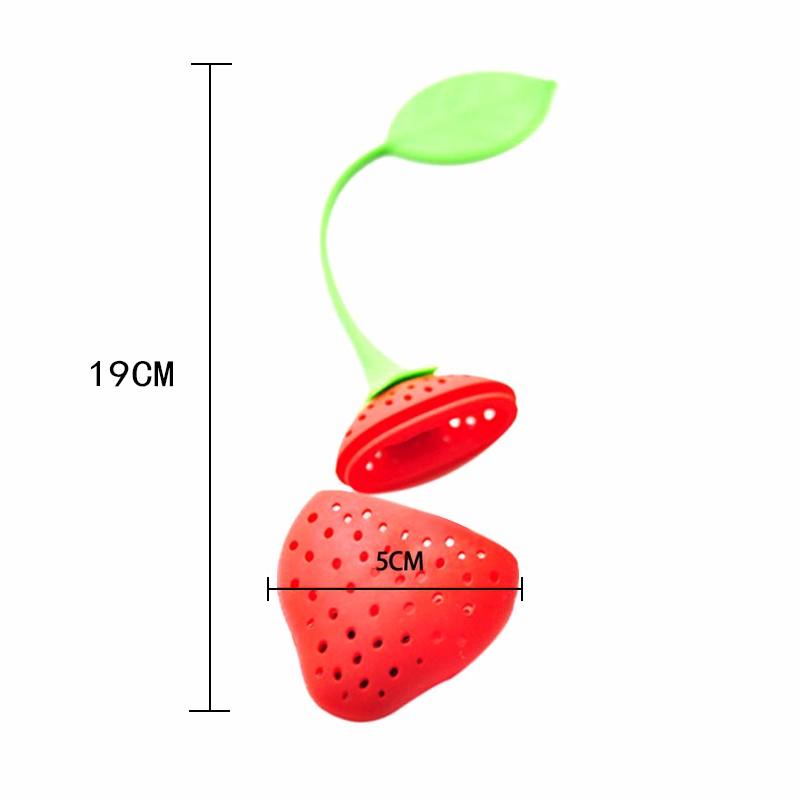 te jordgubbe2