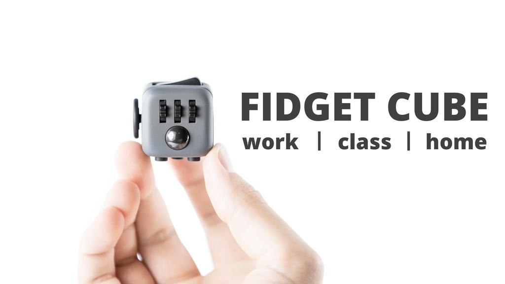 fidgetcube7