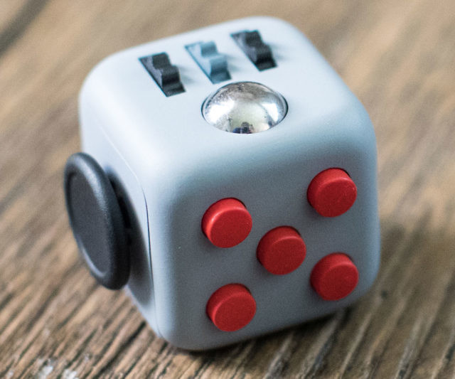fidgetcube12