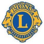 Lions Club Arvika