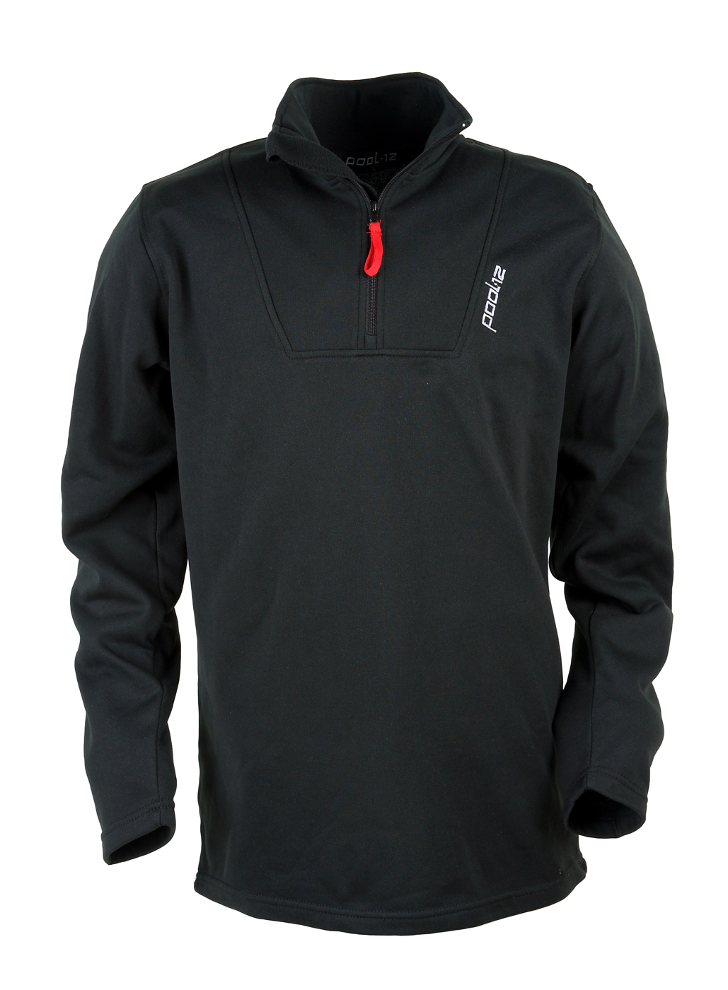 "Pool 12 Micro Fleece Tr""ja"