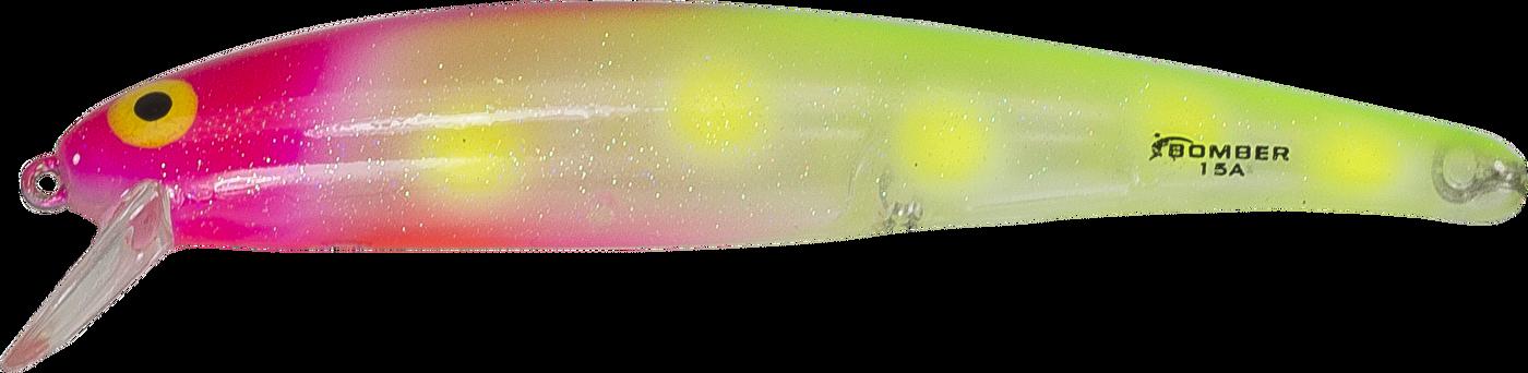 B24A-454