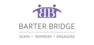 BarterBridge_logo_mobilwebb