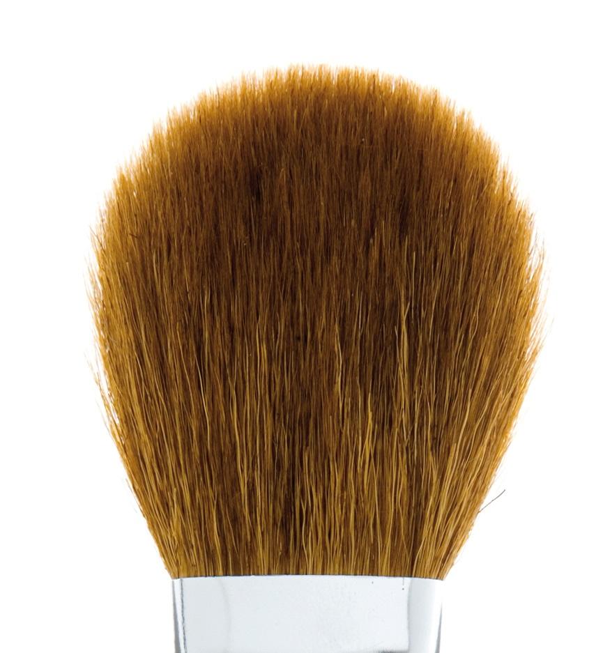 Flawless_Face_Brush klippt