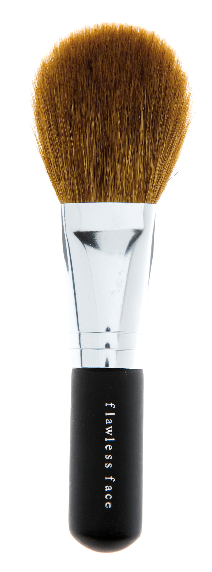 Flawless_Face_Brush