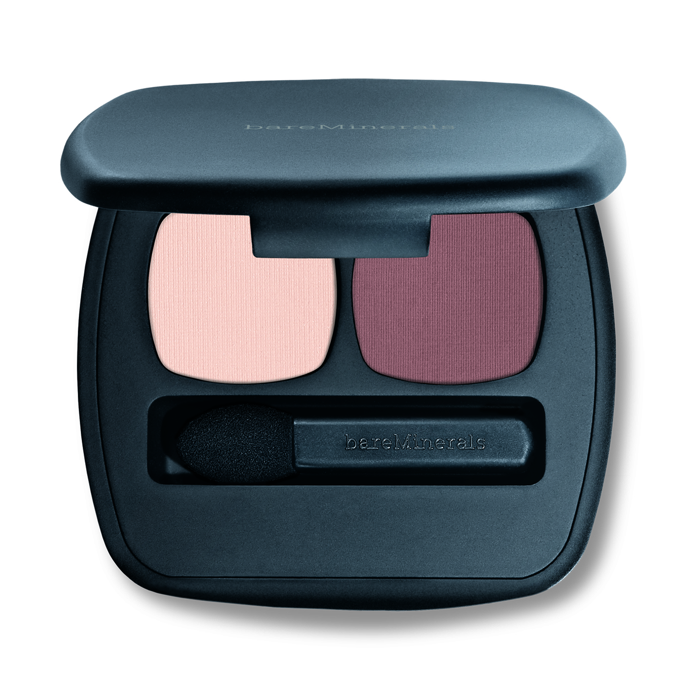 READY_Eyeshadow_2.0_The_Nick_Of_Time