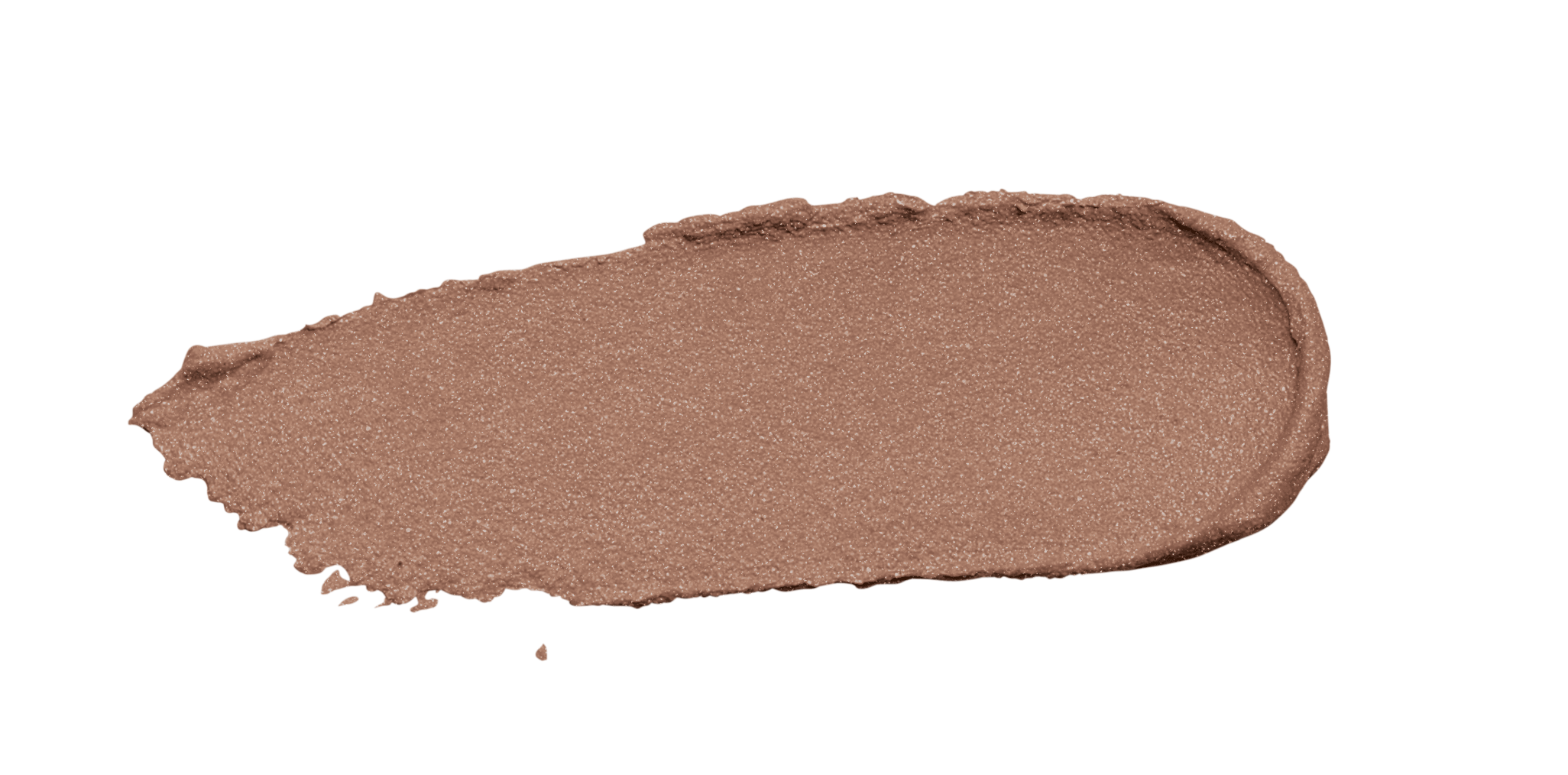 5-in-1_Eyeshadow_Radiant_Sand_SMEAR