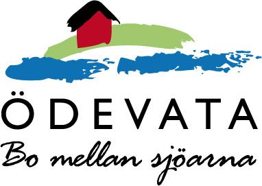 Odevata_logotyp (1)