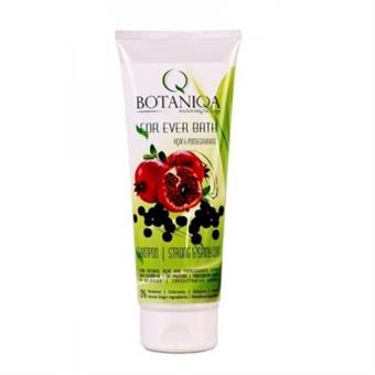 Botaniqua or ever bath