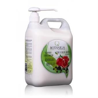 Forever Bath acai cond 5 liter