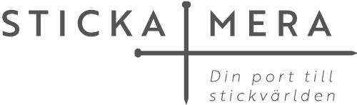 Logo_Stickamera