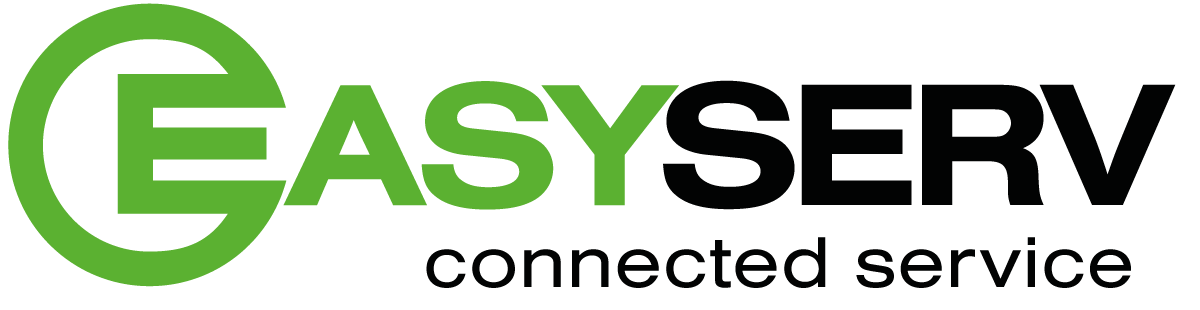 easyserv_logo_green_black