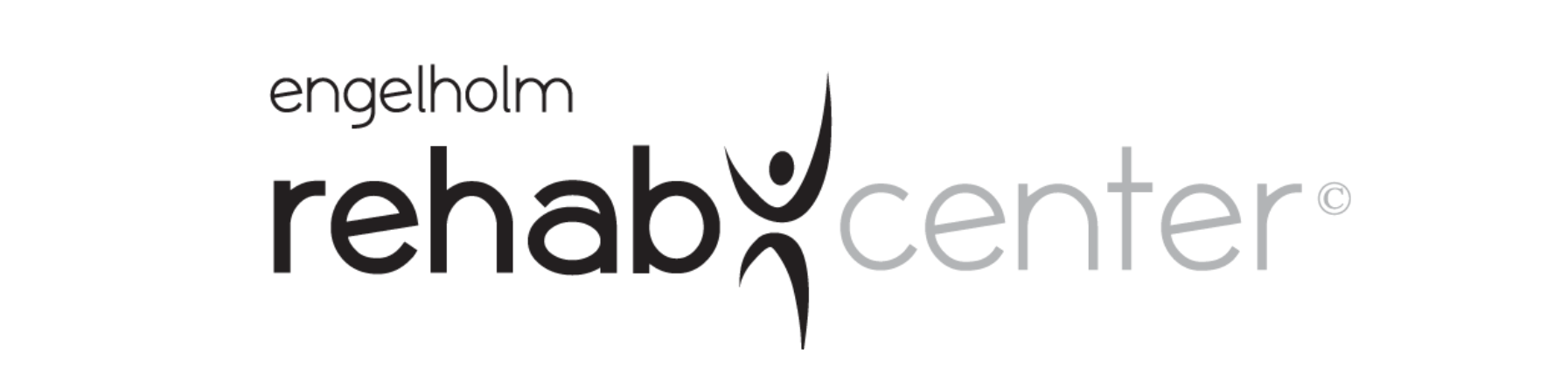 Logotyp_ERC_Mobilversionen