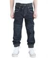 Chingu jeans green