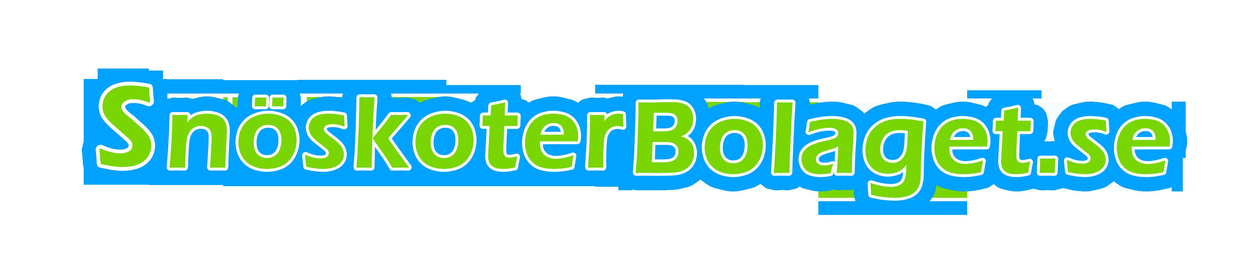 logo blå grön avlång kopiera