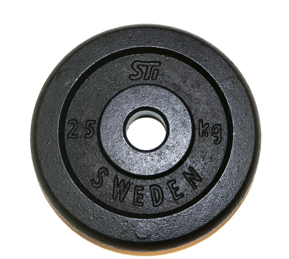 Skolvikt-2,5-kg-STI