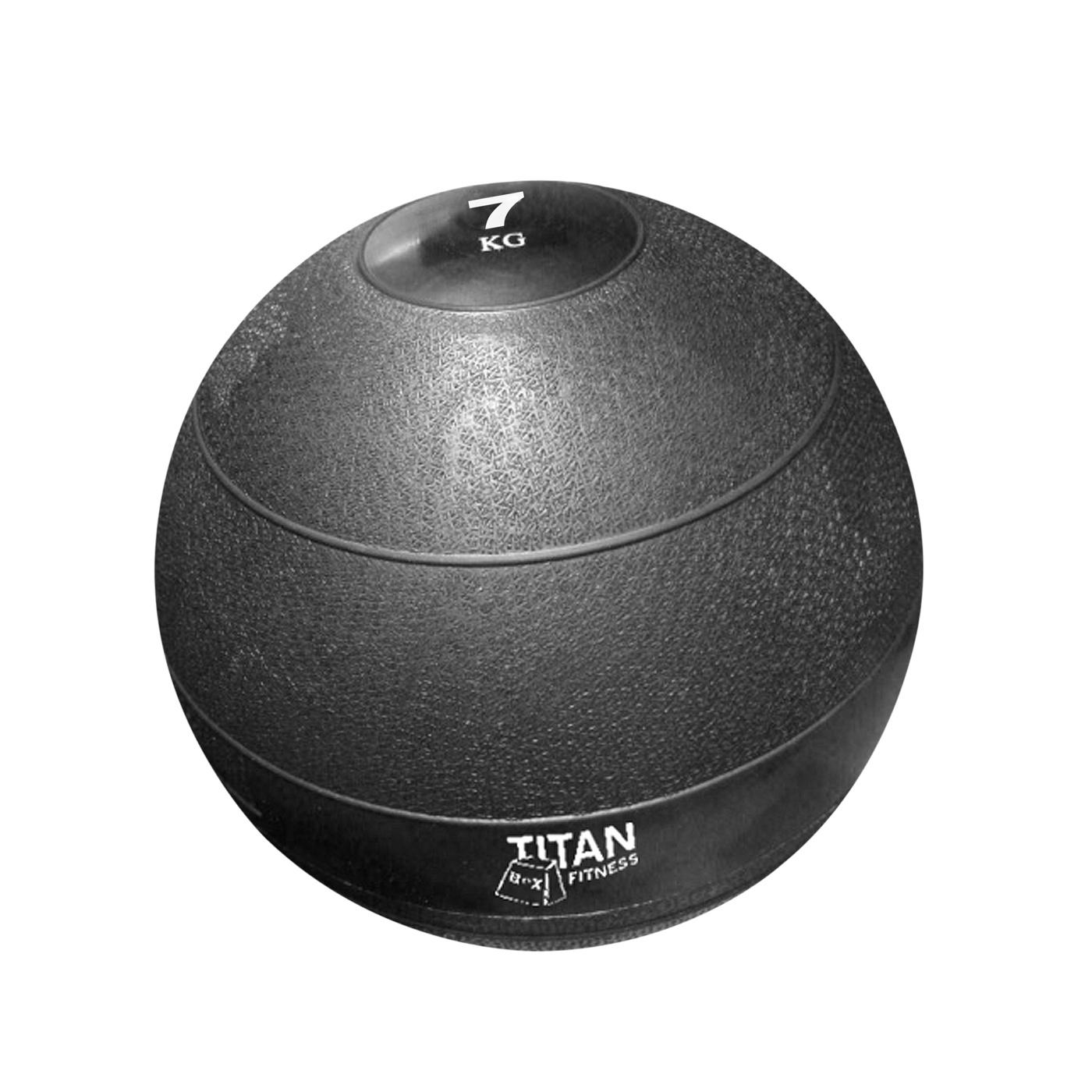 Titan_Box_SlamTitan_BTitan_Box_Slammeox_Slammemerball_7kg