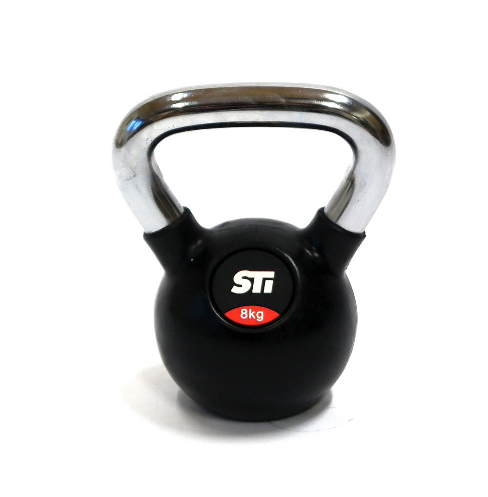 STI-kettlebell-8-kg