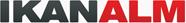 ikanalm_logo
