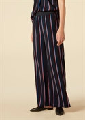 Twist & Tango - Tatiana Trousers - Small Stripe - 34