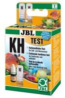 KH TEST - JBL KH TEST