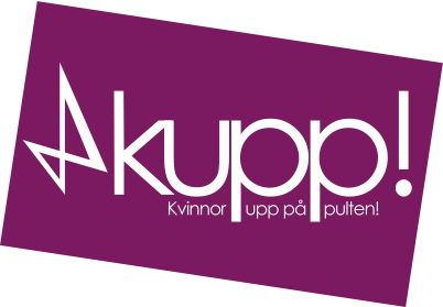 kupp_logo