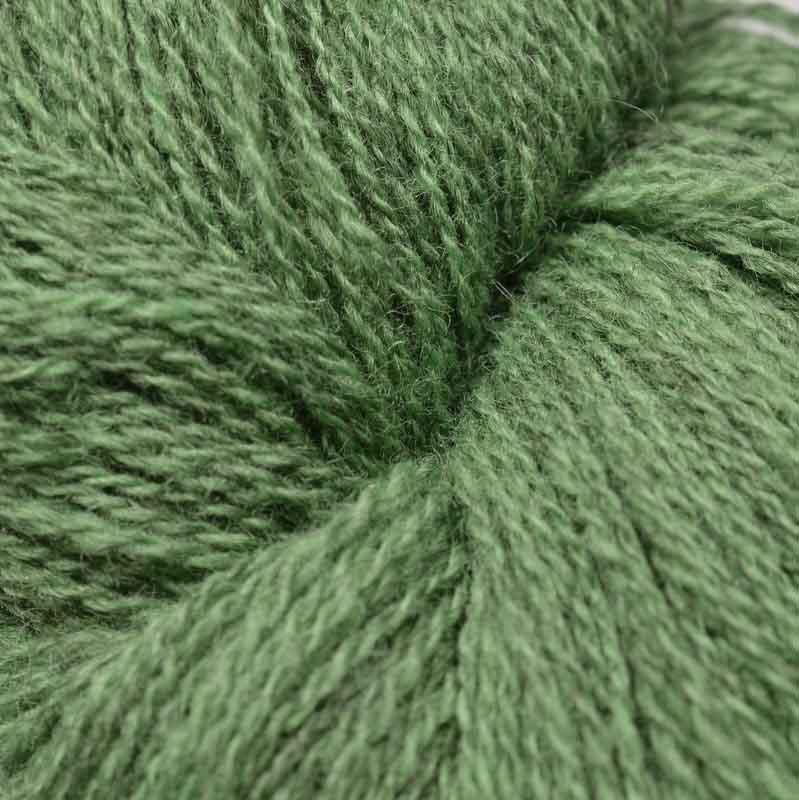 Duo525M-lys-groen
