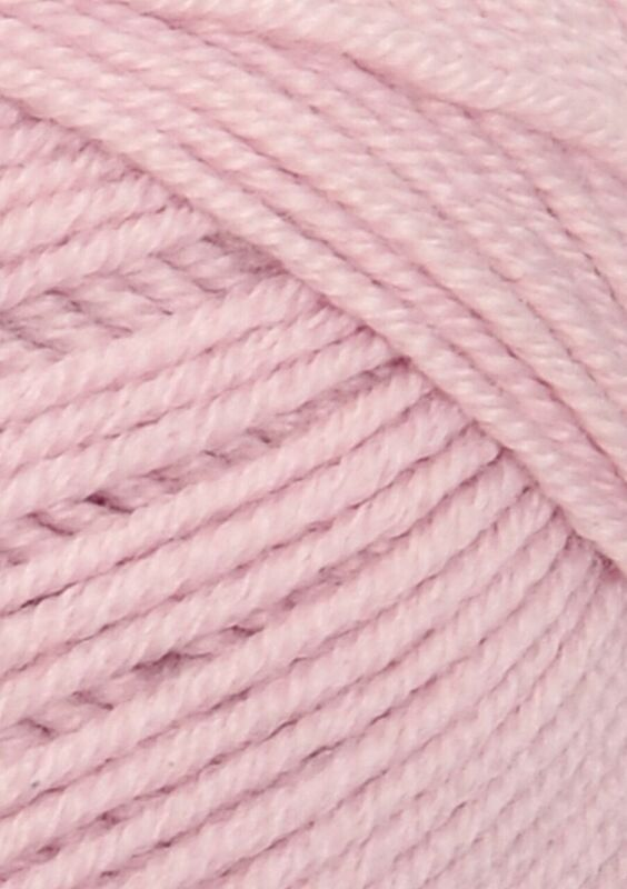 4312 lys rosa