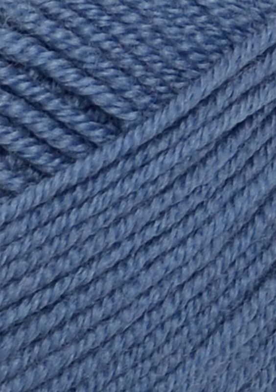 6052 jeansblaa