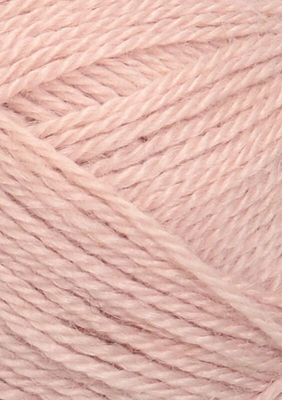 MA3511 pudder rosa