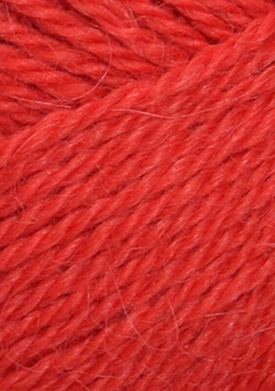 MA4109 röd