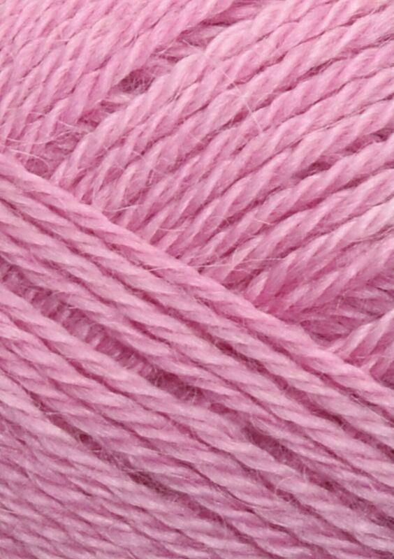 MA4615 rosa