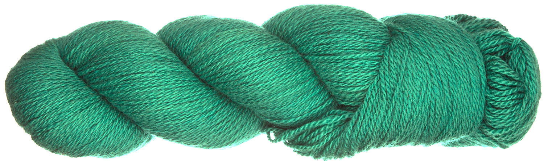 Jadegrön