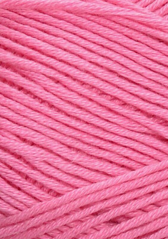 4505klar rosa