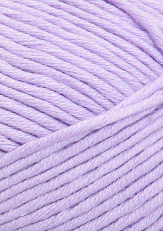 5212lys violett