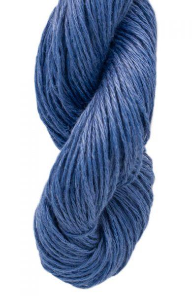 Mellanblå957