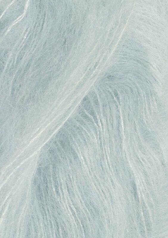 7521 Stovet-lysblaa