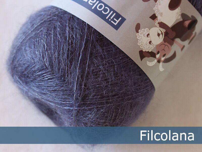 TL319 Blue Violet