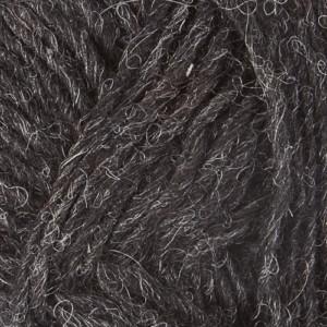10005 Black heather