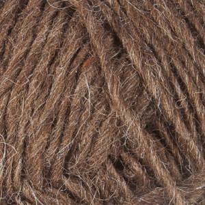 10053 Acorn heather
